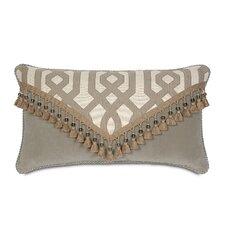 Rayland Envelope Lumbar Pillow