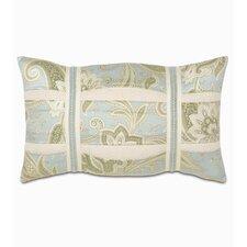 Southport Lumbar Pillow