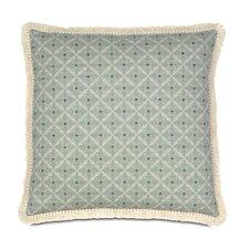 Avila Arlo Ice Throw Pillow