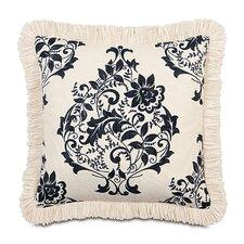 Evelyn Throw Pillow