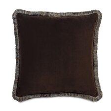 Powell Jackson Indoor/Outdoor Throw Pillow