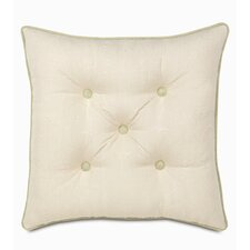 Southport Jacqueline Tufted Throw Pillow
