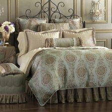 Marbella Bedding Collection