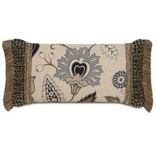 Aston with Ruched Sides Pillow Insert