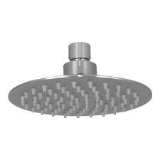 1.5 GPM Shower Head