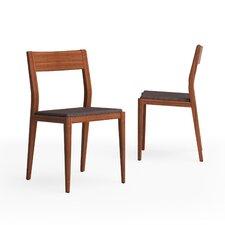 Laurel Side Chair (Set of 2)
