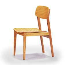 Currant Side Chair (Set of 2)