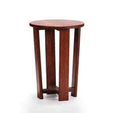 Daisy End Table