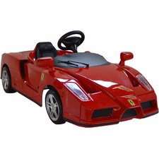 Enzo Ferrari 12V Battery Powered Car