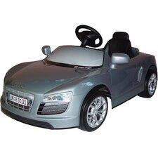 Toys Toys Audi R8 12V Battery Powered Car