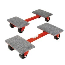 Roberts Cargo Dolly (Set of 2)