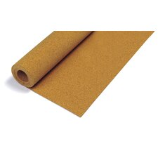 Cork Underlayment Roll (200 sq.ft./Roll)