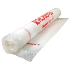 Roberts Unison Premium 2-in-1 Underlayment Roll