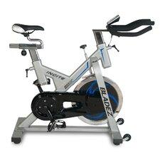 Fitness Incite GS Indoor Cycling Bike