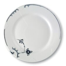 """Elements 8.25"""" Plate"""