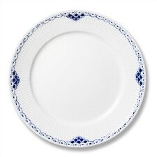 """Princess 6.75"""" Bread and Butter Plate"""