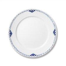 "Princess 8.75"" Dinner Plate"