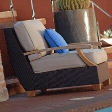 Ciera Deep Seating Armchair