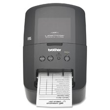 Ql-720Nw Label Printer