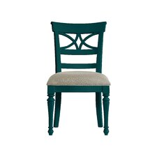 Coastal Living Retreat Sea Watch Side Chair