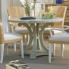 Coastal Living Resort Seascape Dining Table