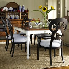 Coastal Living™ Gathering Table