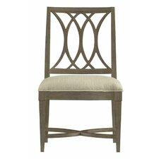 Resort Side Chair