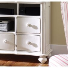 Coastal Living TV Stand