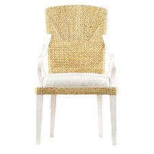 Resort Water's Edge Arm Chair