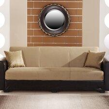 Enea Convertible Sofa
