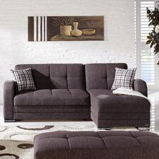 Kubo Right Hand Facing Sectional