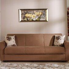 Elita Convertible Sofa