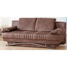 Fantasy Convertible Sofa