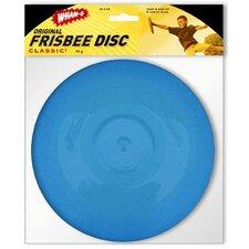 Wham-o Classic Frisbee Disc