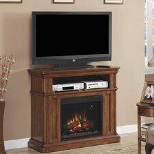 Oakfield Fireplace Mantel