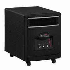 1000 Watt Duraflame Quartz Heater