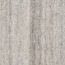 Hedonia Textured Cotemporary Light Gray Area Rug