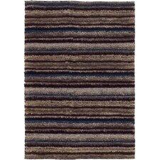 Delight Stripe Rug