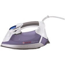 Expert Steam Iron