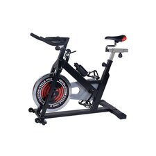 Revolution Pro II Indoor Cycling Bike