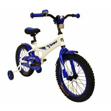 Juvenile Boy's Verso Falcon Juvenile Bike