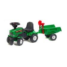 Baby Farm Tractor