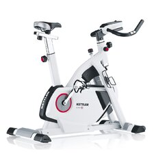 Giro S Indoor Cycling Bike