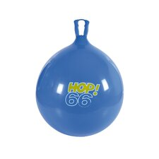 Kids Hop 66