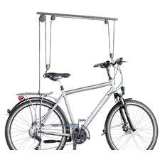 Spezi Bike Hanger