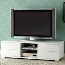 Sharron TV Stand