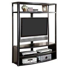 Farro TV Stand