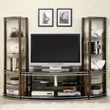 SoCal TV Stand