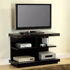 Stephan TV Stand