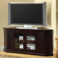 Brocke TV Stand